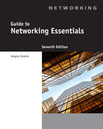 guide to networking essentials 7th edition greg tomsho