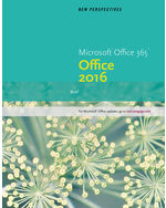 Office 365 2016 Brief Loose Leaf Version LMS Integrated SAM Assessments Trainings And Projects With 2 MindTap Readers