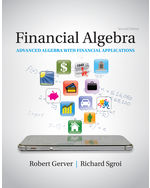 IAC K12 MT FINANCIAL ALGEBRA ADV ALG W/FIN APPS
