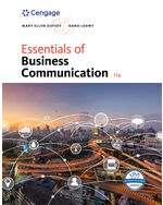 questions on business communication essentials For business communication to be effective these qualities are essential: one is representing the company speak clearly and ask questions to understand the.
