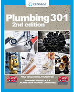Plumbing Apprentice Program – Granite State Trade School
