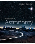 9781337399920 cengageus epack foundations of astronomy 14th mindtap virtual astronomy labs 1 term 6 months instant access 3rd fandeluxe Gallery
