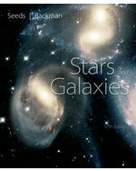 9781337399944 cengageus epack stars and galaxies 10th mindtap virtual astronomy labs 1 term 6 months instant access 3rd fandeluxe Gallery