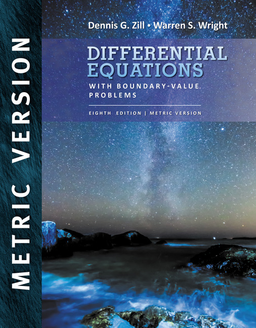 Ebook differential equations with boundary value problems ebook differential equations with boundary value problems international metric edition fandeluxe Images