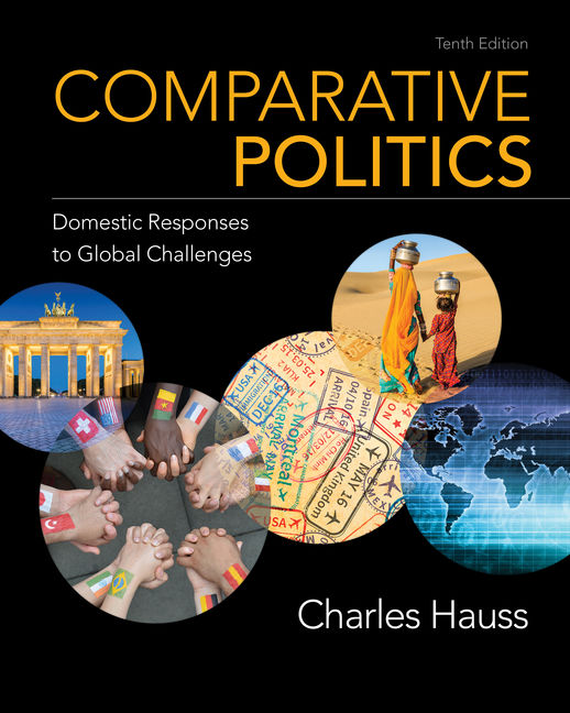 comparative politic Comparative politics what is it why study it.