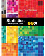 Ebook Probability And Statistics For Engineering And The Sciences