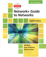 Network Guide To Networks 9781337569330 Cengage