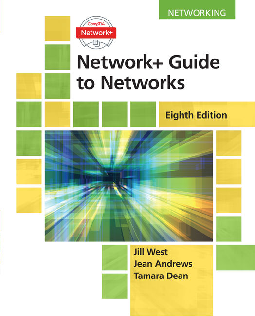 Ebook Guide To Networking Essentials 9781133476566 Cengage