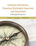 financial accounting ethics case byp5 6 Check out our top free essays on managerial accounting ethics case byp 1 6 to help you write your own essay.