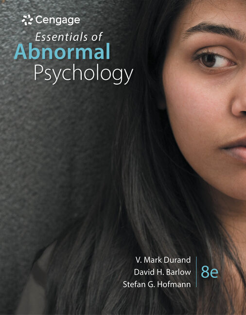 Ebook abnormal child psychology 9781305559554 cengage fandeluxe Images