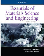 materials science and engineering 9th edition si version pdf