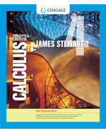 Multivariable calculus: concepts and contexts, 4th edition free.