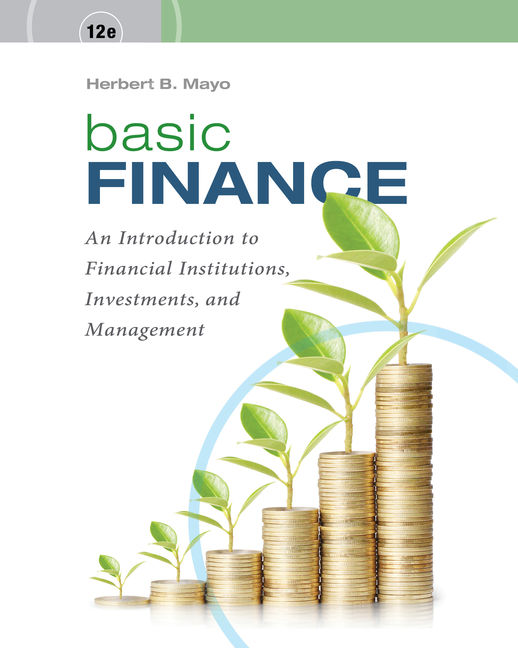 Chapter 6 from ebook investments an introduction by herbert eligere investments plc lighting