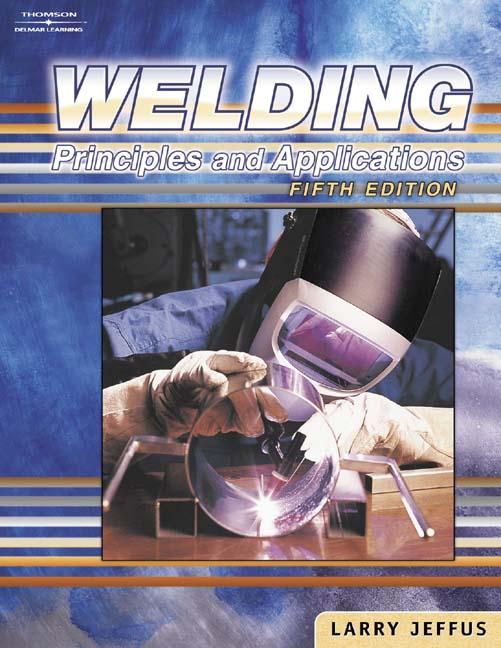 Welding, 5E