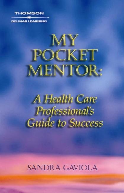 My Pocket Mentor