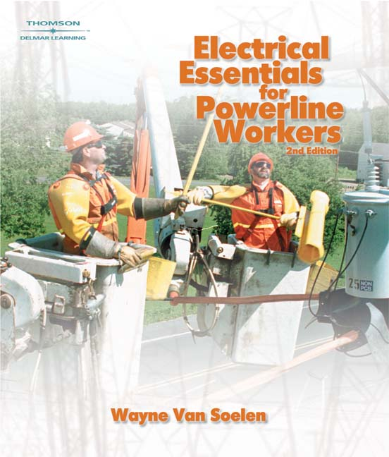 electrical wiring commercial 15th edition pdf