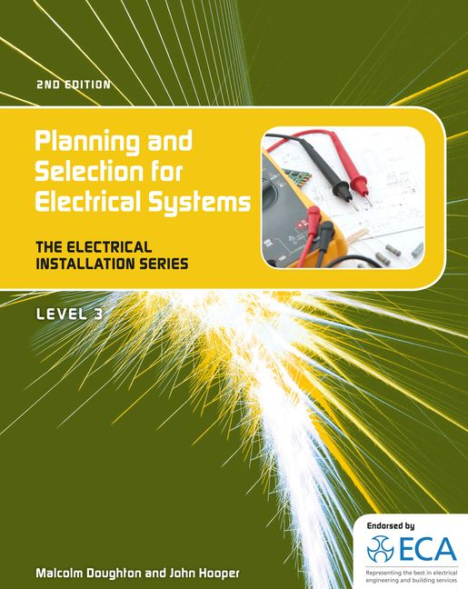 EIS: Planning and Selection for Electrical Systems