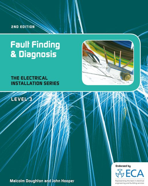 EIS: Fault Finding and Diagnosis