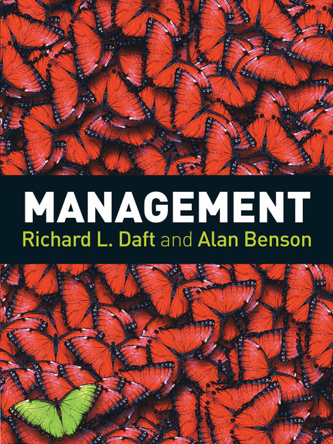 The leadership experience 9781435462854 cengage management international edition 1st edition fandeluxe Images
