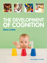 development through life a psychosocial approach 13th edition pdf