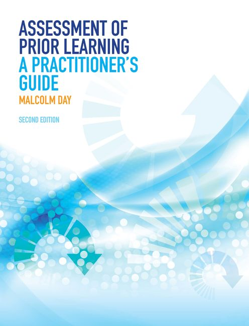 Assessment of Prior Learning