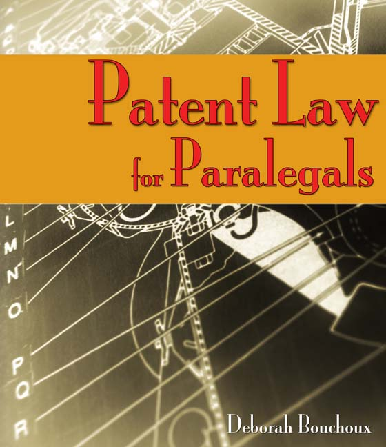 issues on patent and copyright laws in Patents apply to industrial processes and inventions, and protect against the unauthorised implementation of the invention patents are grants made by national governments that give the creator of an invention an exclusive right to use, sell or manufacture the invention.