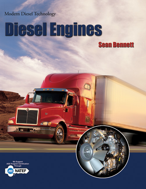 modern diesel technology of the 2000s An introductory technical paper discussing the evolution of the heavy-duty diesel engine technology to meet the emission, efficiency and performance demands from the 1980s until today [dieselnet technology guide.