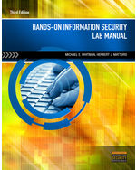 security+ guide to network security fundamentals 6th pdf