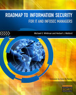Guide To Network Security 9780840024220 Cengage