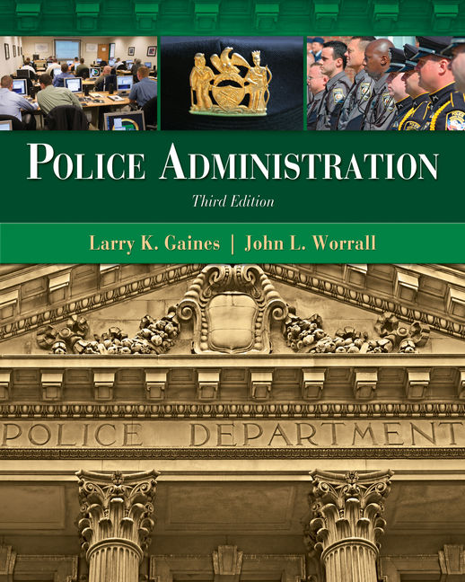 police administration 3 essay Internship experience essay sample posted on october 5, 2012 by essayshark the experiences of working as an intern at bank of america were fascinating and the experience i got was enough to mould me as i advanced into my career.