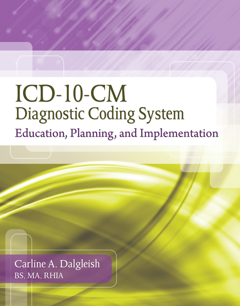 Icd 10 cm diagnostic coding system 9781439057346 cengage icd 10 cm diagnostic coding system sciox Choice Image