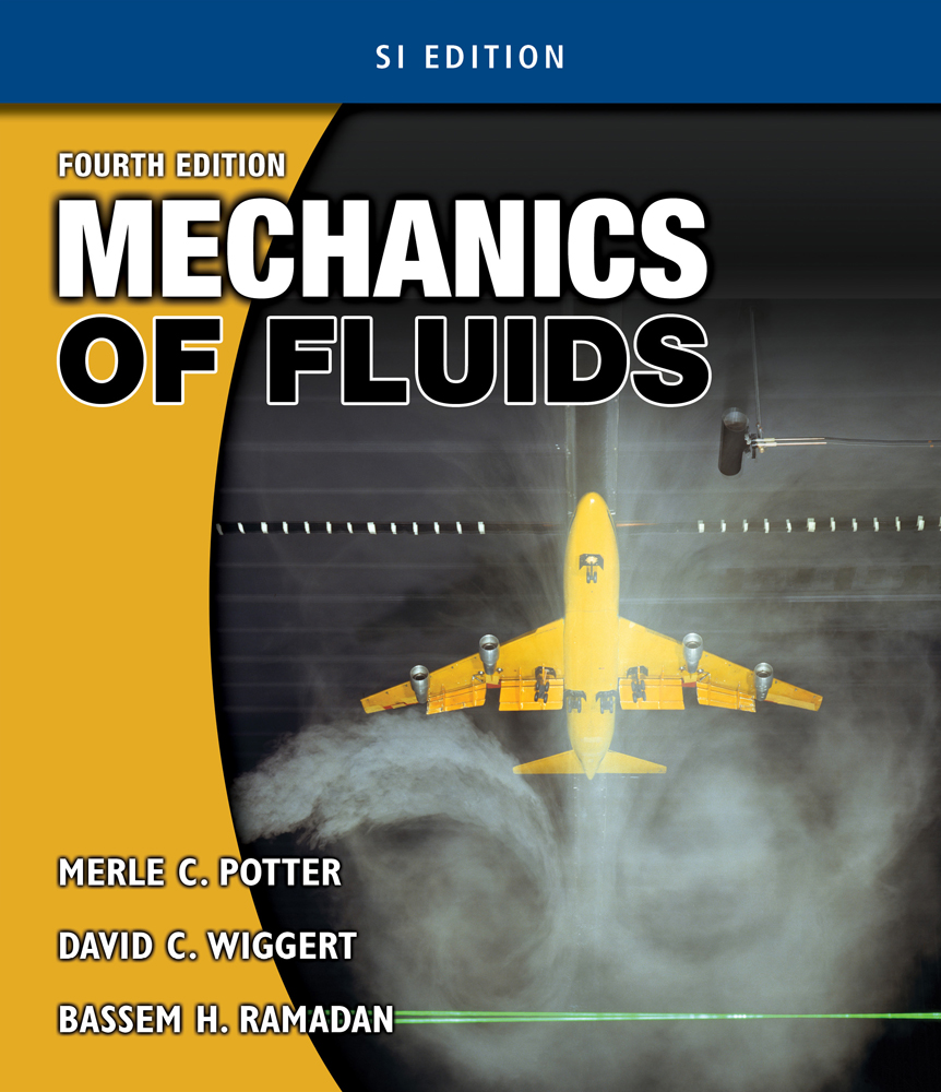 Ebook mechanics of fluids si version 9781133677154 cengage mechanics of fluids si version fandeluxe