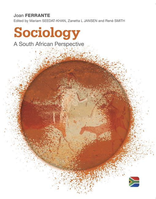 Ebook cengage advantage books introduction to sociology sociology a south african perspective 1st edition fandeluxe Gallery