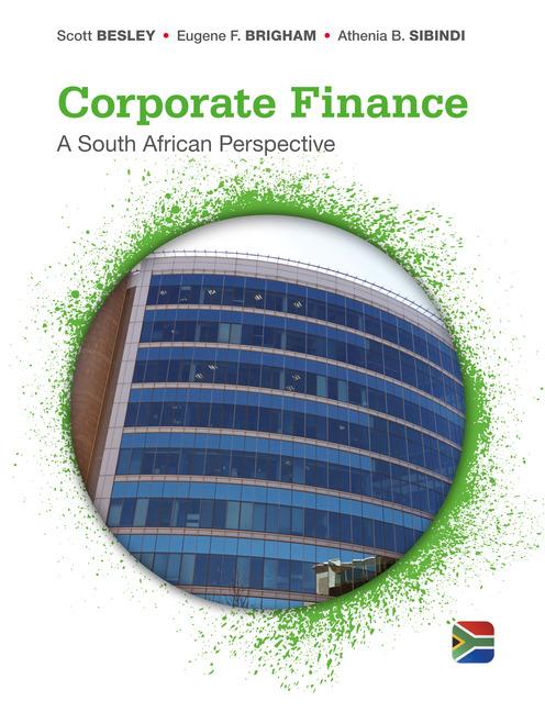 corporate financial management book pdf