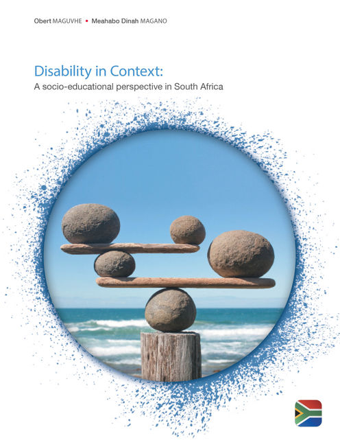 Disability in Context