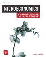 Microeconomics 9781473725393 Cengage
