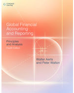 financial reporting analysis 4th edition solutions mark and spencer Ast research inc, a personal computer manufacturer, announced a change in  its accounting for acquisition-related expenditures costs previously deferred.