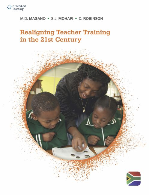 Realigning Teacher Training in the 21st Century