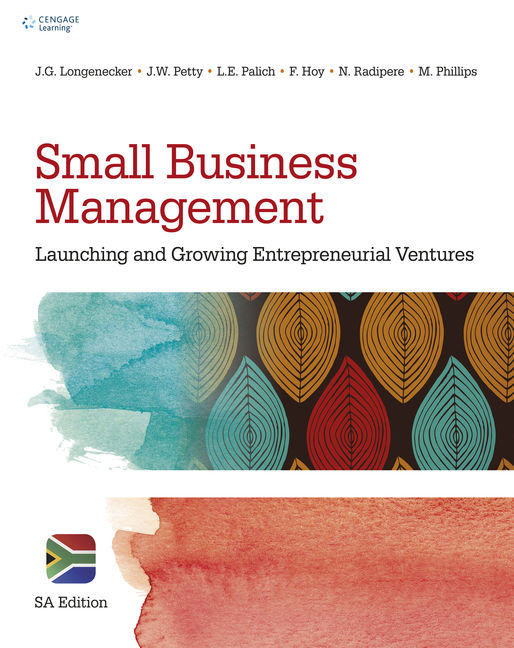 Small business management 9781133947752 cengage related titles fandeluxe Image collections