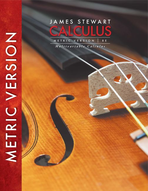 Ebook multivariable calculus international metric edition ebook multivariable calculus international metric edition fandeluxe Gallery