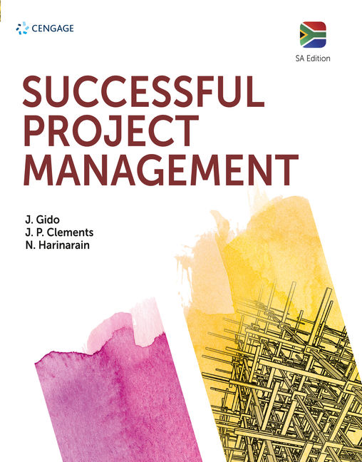 Successful Project Management: South Africa