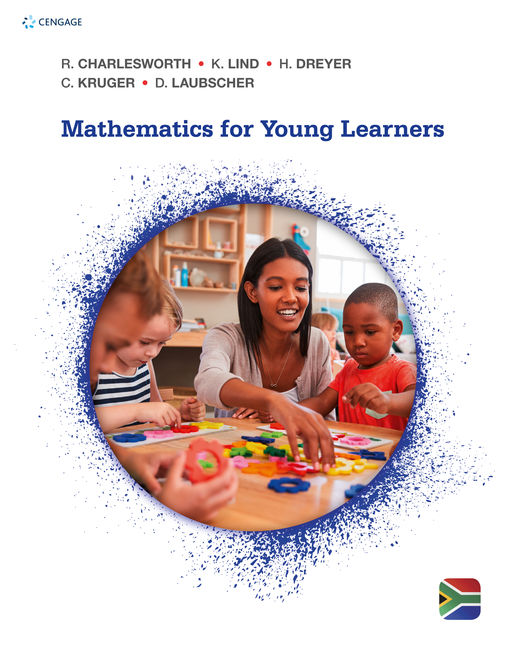 Mathematics for Young Learners