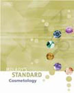 9781401828950 cengageus miladys standard cosmetology 1st edition fandeluxe Image collections