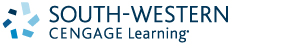 SW Legal Educational Publishing