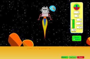 lunar-lander-screenshot.png