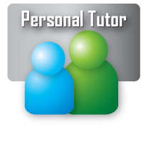 Image result for personal tutor