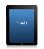 eBooks for the iPad