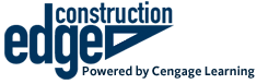Construction Edge Logo