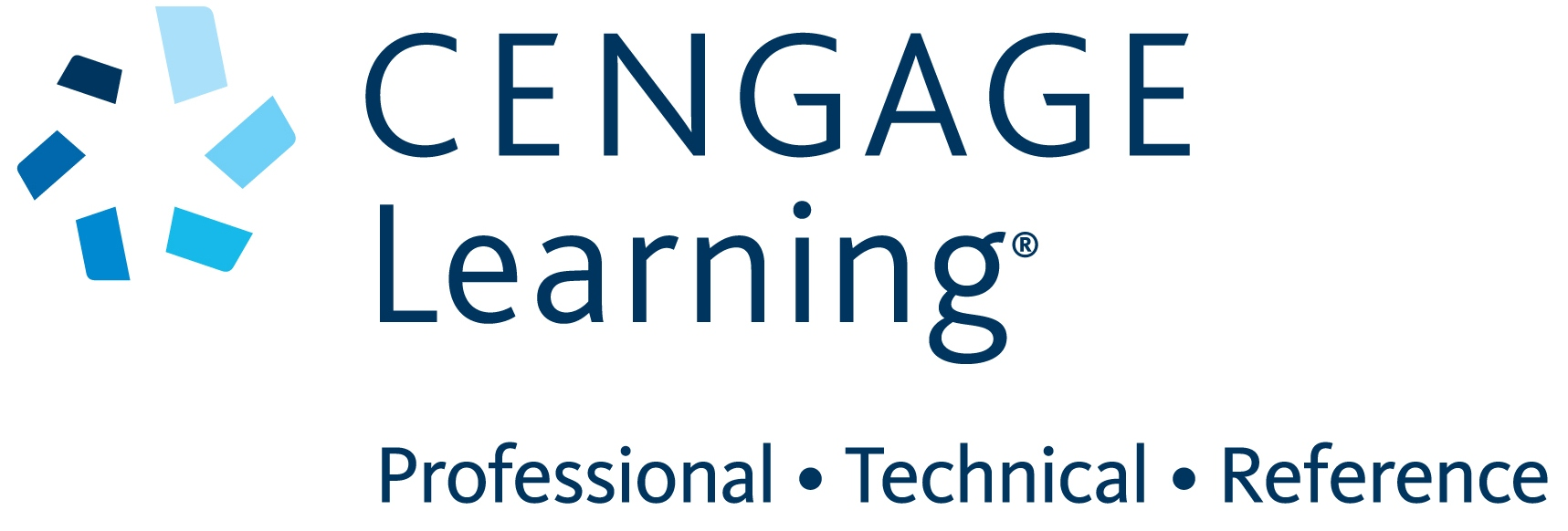 Cengage Learning PTR Logo