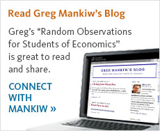 macroeconomics and the financial system by n gregory mankiw laurence ball study guide The free online textbooks guide - mankiw macroeconomics - n gregory system n gregory mankiw laurence ball economics by n gregory mankiw study guide.